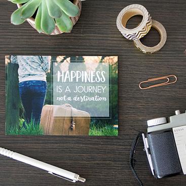 Cardcetera quote card design creative soul solutions