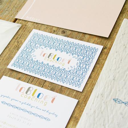 In-Bloei-02-Creative-Soul-Solutions