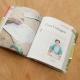 uppercase magazine Botanica encyclopedia Cora Verhagen