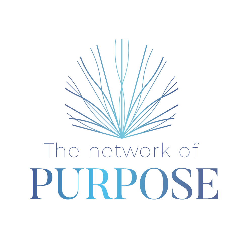 Creative-Soul-Solutions-Network-of-purpose