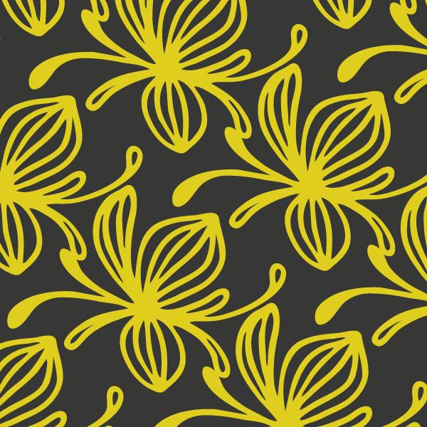 Cora Verhagen patroondesign
