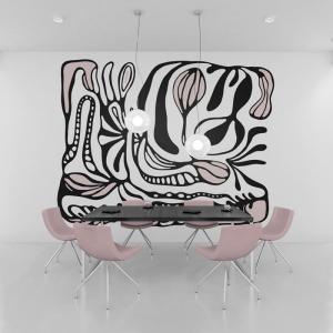 Cora-Verhagen-Mural-Organical-Poetry-01