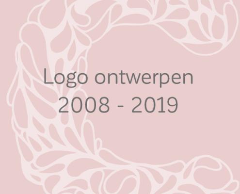 Logo ontwerpen Cora Verhagen