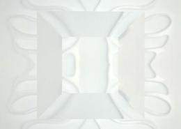 Calm Vibes TV - Transparency